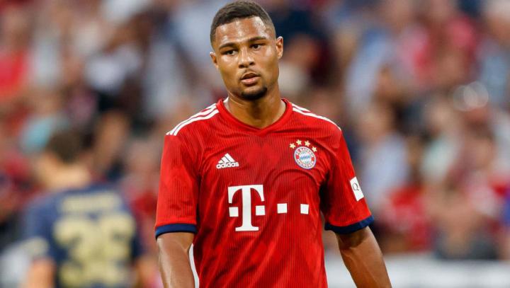 Werder Brema-Bayern Monaco 1-2, Kovac riprende a correre