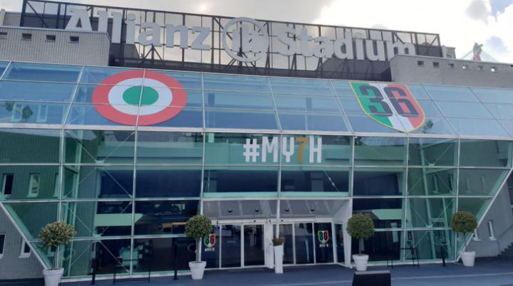 La Cassazione si pronuncia: scudetto 2006 all'Inter