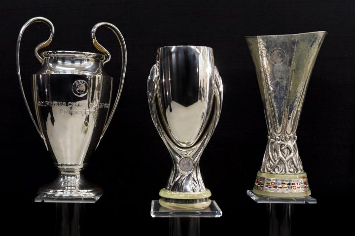 La Uefa ufficializza la terza coppa europea a partire dal 2021