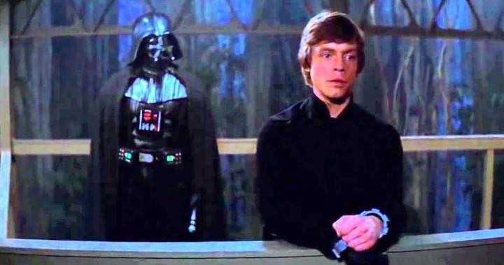 Saittella – Anfield per noi è Luke Skywalker che incontra il Male
