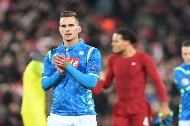 L'Europa farà crescere il Napoli, Leicester e Montpellier docet