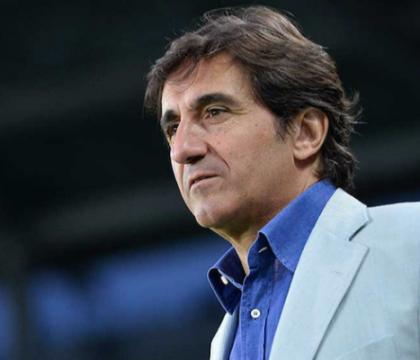 Il Corsera di Cairo: «L'Italia del calcio non ha l'etica né