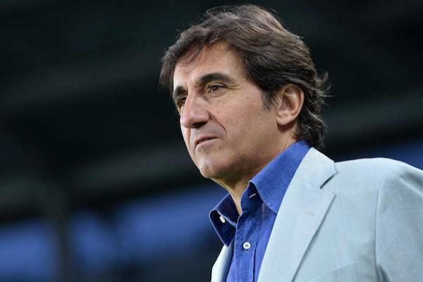 """Cairo su Agnelli e l'Atalanta: """"Se chi investe non ottiene risultati, ha sbagliato qualcosa"""""""