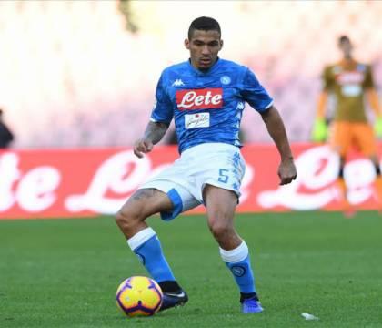 Mundo Deportivo: Allan ha una clausola di 38 milioni, il Nap