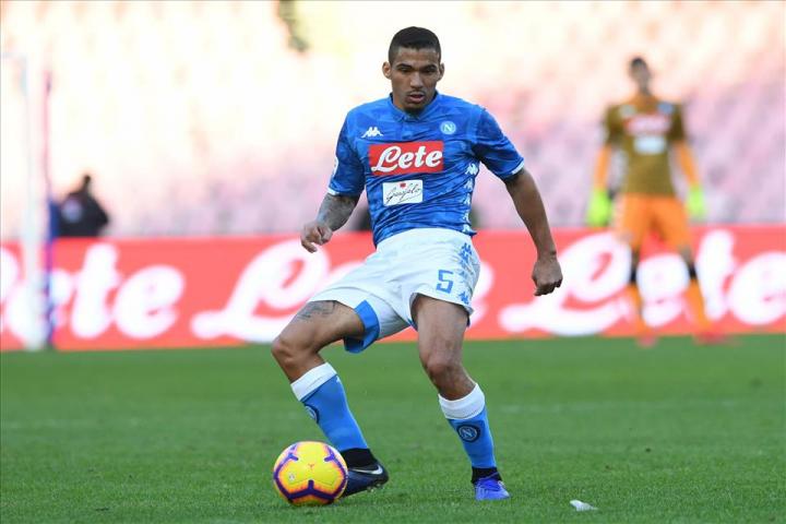 Il Napoli spreca l'impossibile: 0-0 con la Fiorentina