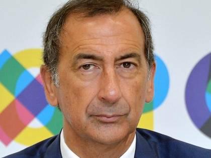 """Il sindaco di Milano: """"Mi ricorderò delle Regioni che chiedo"""