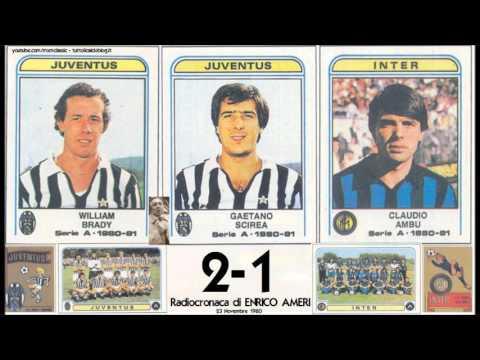 Juventus-Inter è Orsato, e anche il terremoto del 23 novembre