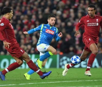 """Van Dijk salta gli Europei: """"È la scelta migliore per me"""""""