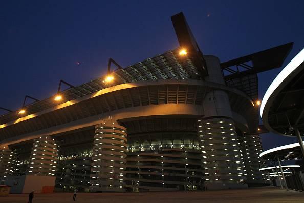 Scontri Inter-Napoli: morto il 35enne tifoso nerazzurro investito