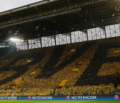 """Il Covid preoccupa il Dortmund: """"Non ci sono i requisiti legali per giocare in Champions League"""""""