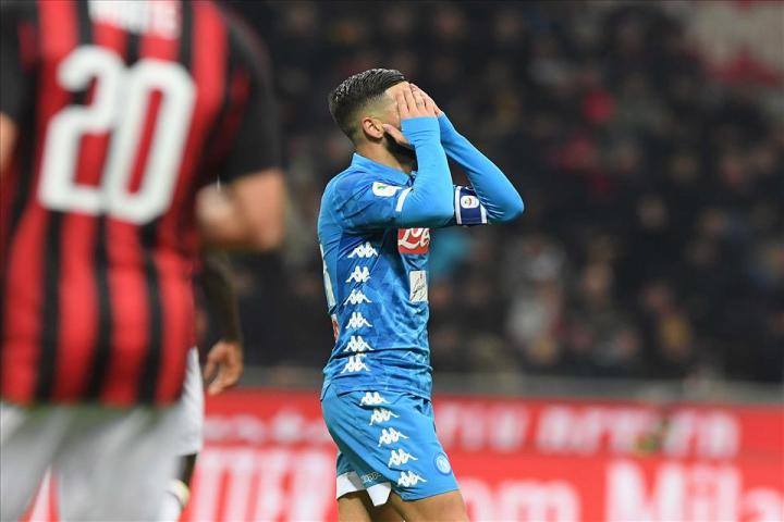 Milan-Napoli 2-0, pagelle / Adesso Re Carlo dovrà attingere alla sua esperienza di allenatore leggendario