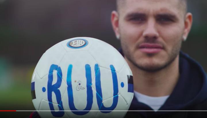 Per Snai, il Napoli è il primo favorito per Icardi (dopo l'Inter)