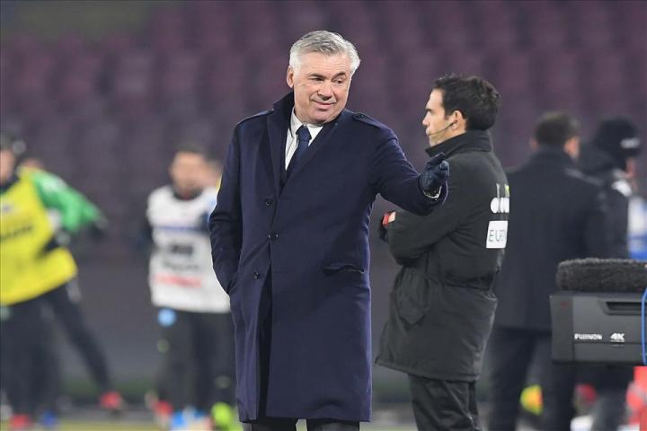 Ranking Uefa, il Napoli sale al 14esimo posto e torna quasi ai tempi di Benitez