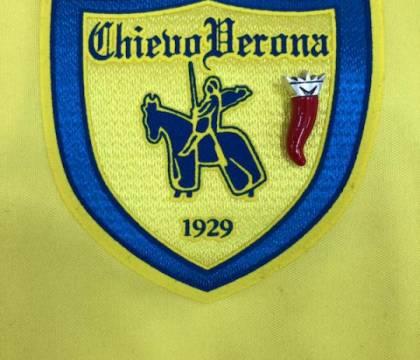 Ufficiale: il Napoli cede Palmiero in prestito al Chievo Verona