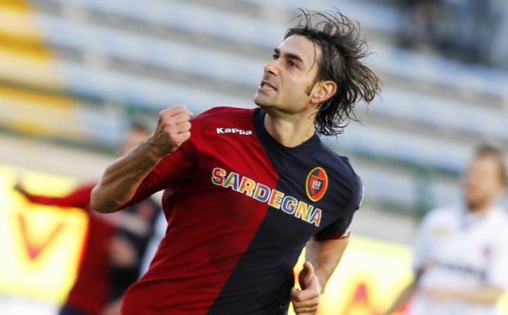 Daniele Conti: «Barella al Napoli? Io rifiutai»