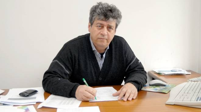 Giulio Facchi: «La vicenda Resit si chiude con una clamorosa sconfitta. È stato un processo mediatico»