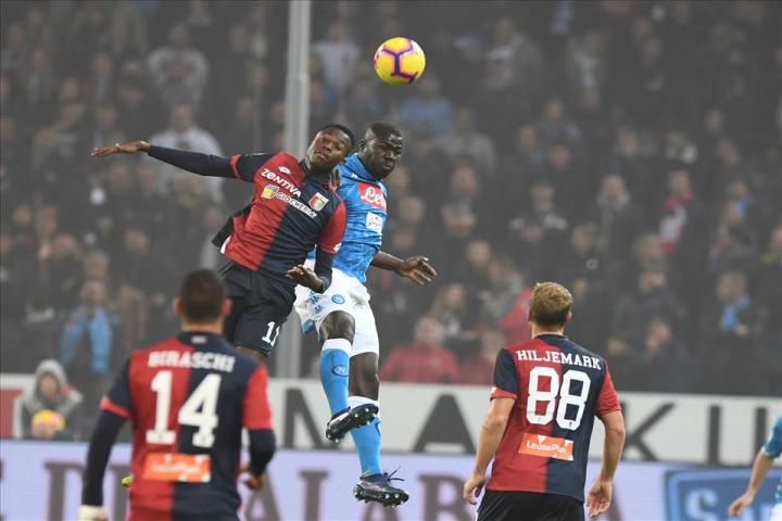 Kouamé prototipo del calciatore moderno: è fin troppo duttile