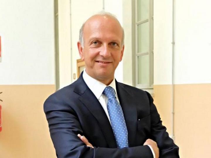 Il ministro Bussetti: «Inter-Napoli andava sospesa»