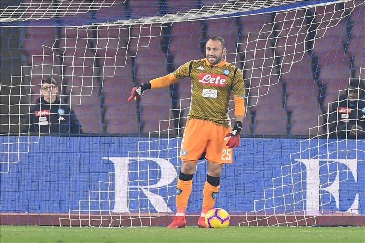 Gazzetta: bravo il Var ad annullare il gol al Sassuolo