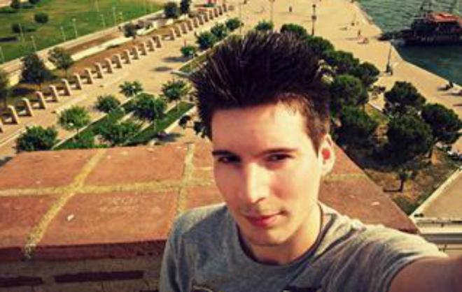 Arrestato l'hacker di Football Leaks e del caso CR7-Mayorga