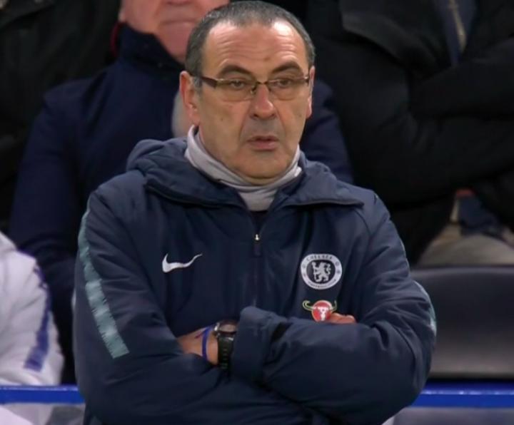 Europa League, semifinali Eintracht-Chelsea e Arsenal-Valencia.