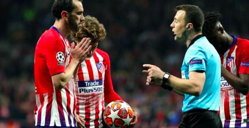 """Crosetti: """"Senza il Var, la Juventus avrebbe perso 4-0"""""""