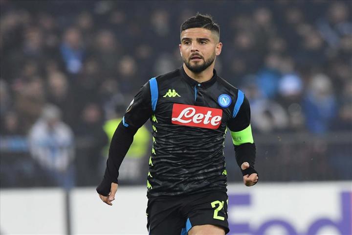 Il Napoli ha il mal di gol: due pali e 0-0 col Torino