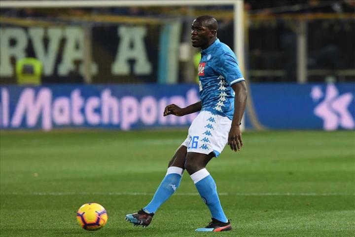 """CorSport: """"Quel K2 per la storia"""", il Napoli pronto alla scalata"""