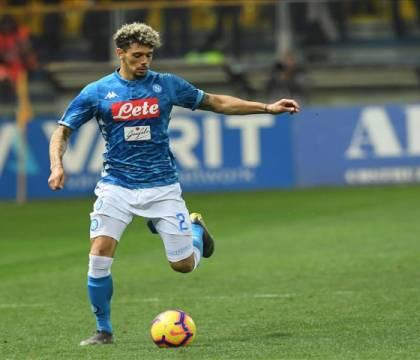 Corsport: Malcuit rifiuta l'opzione Parma