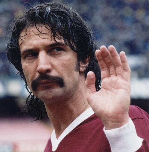 Senza Hamsik, Ancelotti potrebbe varare il Napoli con l'uomo in più