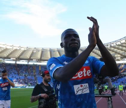 Corsera: Alla ripresa il Napoli spera di ritrovare il vero K