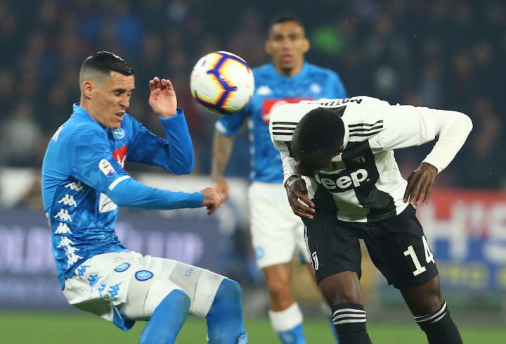 La Juventus è talmente brutta che preoccupa persino Tardelli