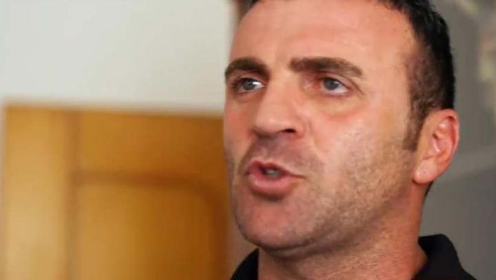 Arrestato capo ultras della Juve, fra droga e biglietti avrebbe costruito un impero