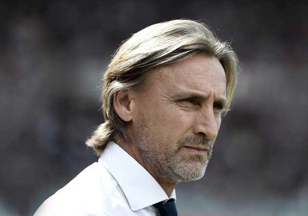 Nicola: «Se abbiamo segnato alla Juventus, perché non possiamo farlo anche al Napoli?»