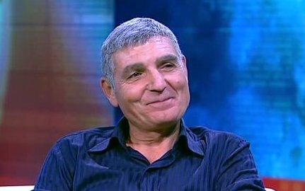 Oliva: «Se Tardelli vuole fare il servo del padrone, lo faccia pure»