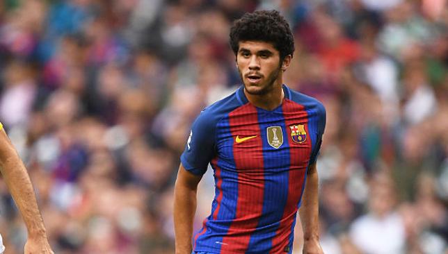 Un Napolista al Camp Nou – Ho visto Messi e l'erede di Iniesta e Xavi: Aleñá