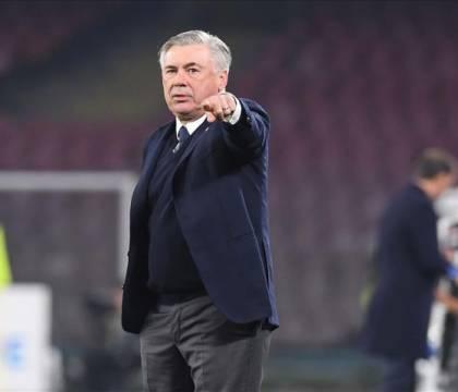 Ancelotti porta il Napoli agli ottavi di Champions (4 0 al G