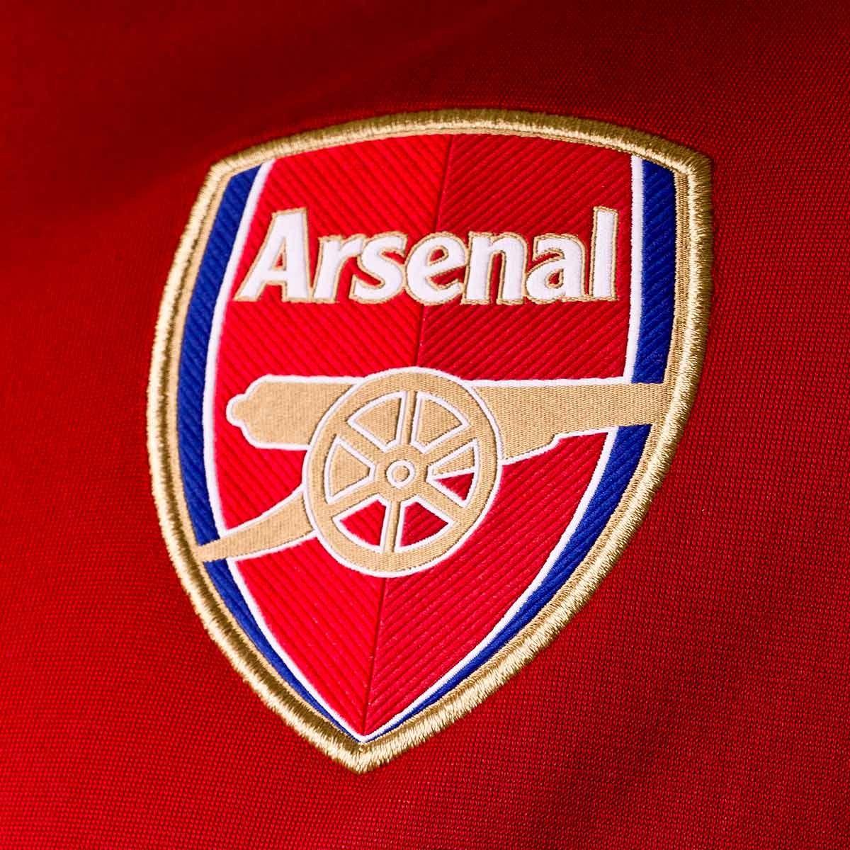 Guardian, il tifoso dell'Arsenal arrestato negli Emirati lancia un appello per i diritti civili