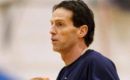 Kenny Atkinson il coach dei Brooklyn Nets |  «Non ho dimenticato Napoli |  a Fifa sono la mia