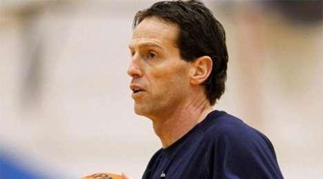 Kenny Atkinson il coach dei Brooklyn Nets: «Non ho dimenticato Napoli, a Fifa sono la mia squadra»