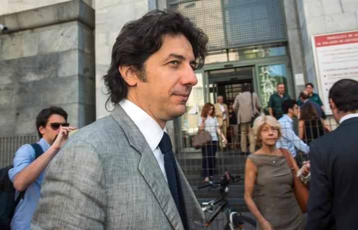 Marco Cappato: «A Napoli il 16 e il 17 marzo per la politica dei non rassegnati»