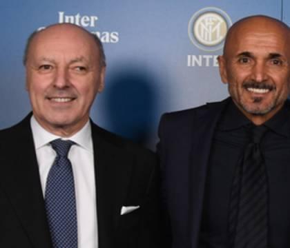 Il Corsera |  «Altro che anti-Juve |  l'Inter è l'anti-calcio»