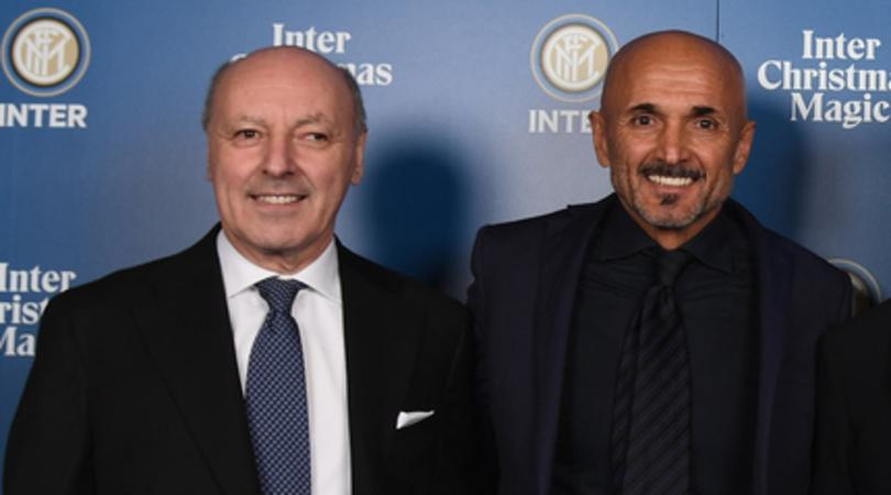 Il Corsera: «Altro che anti-Juve, l'Inter è l'anti-calcio»