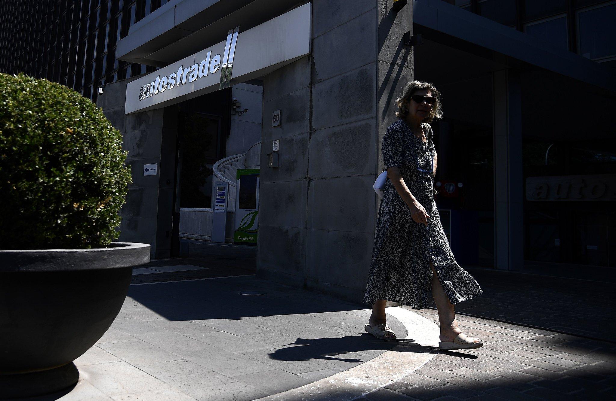 Il New York Times definisce l'impero autostradale dei Benetton un caso di fallimento della privatizzazione