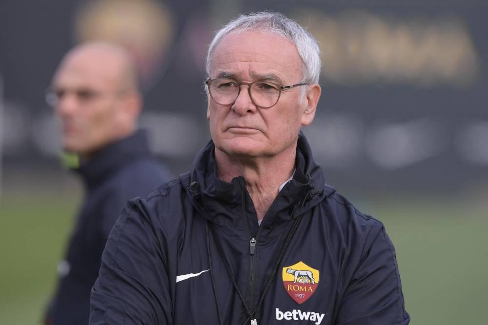 La Spal batte 2-1 la Roma di Ranieri (Champions più lontana)