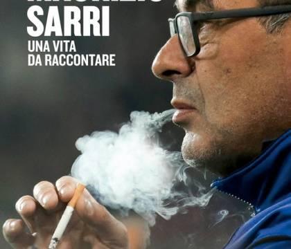 La complessità di Sarri un allenatore mai banale