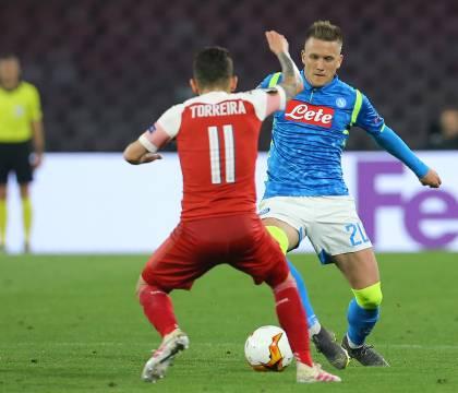 """Il calcio italiano in Europa: """"un disastro non annunciato"""""""