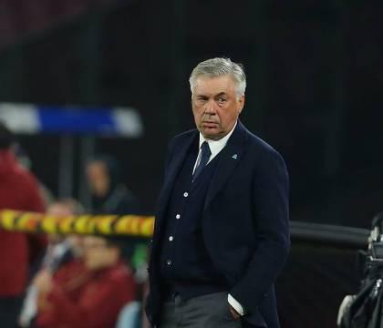 Ancelotti ha la sua squadra europea, ora può imporre il suo