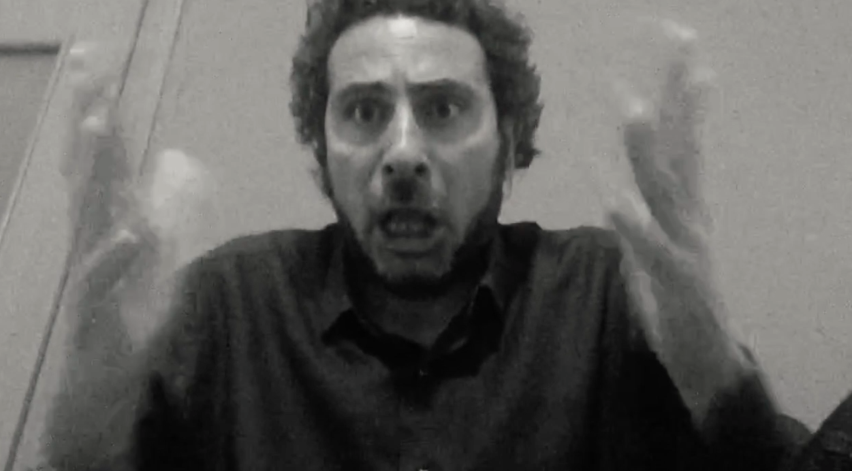 VIDEO – Luca del Vaglio è dalla parte del Napoli. Si Può Fare!