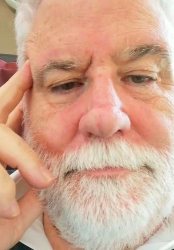 """VIDEO – Anche dal treno con De Laurentiis """"Si può fare"""""""